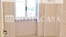 Cucina Appartamento Marconi - ROMACASA