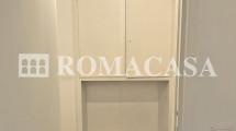 Dettaglio Appartamento Marconi - ROMACASA