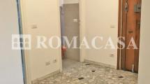 Ingresso Appartamento Marconi - ROMACASA