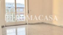 MARCONI – Via Oderisi da Gubbio – Appartamento ultimo piano