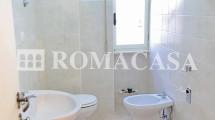 Servizio Appartamento Marconi - ROMACASA