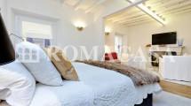Camera - Appartamento Centro Storico Roma - ROMACASA