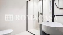 Servizio Appartamento Centro Storico Roma - ROMACASA