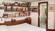 Camera Appartamento Colosseo - ROMACASA