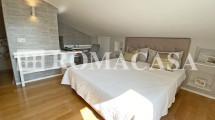12 Camera - Villa Infernetto - ROMACASA
