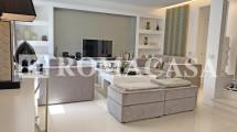 2 Villa Infernetto - ROMACASA