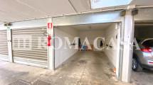 19 Box auto Appartamento Portuense - ROMACASA