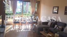 EUR Via A. del Castagno -Splendido appartamento quadrilocale
