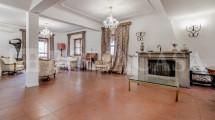 ARDEATINA – Splendida Villa – PARCO DELL'APPIA ANTICA
