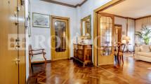 Ingresso Appartamento Villa Bonelli - ROMACASA