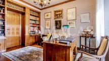 Studio Appartamento Villa Bonelli - ROMACASA