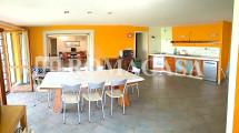 Cucina- Appartamento EUR Ardeatina