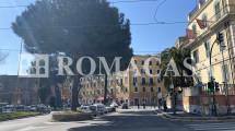 Esterno Locale Porta Maggiore - ROMACASA