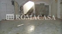 Interno -  Locale Porta Maggiore - ROMACASA