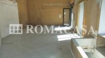 Interno_Locale Porta Maggiore - ROMACASA