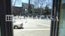 Locale Porta Maggiore - ROMACASA