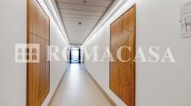Interno Stabile Uffici EUR - ROMACASA
