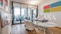 EUR – Viale Giorgio Ribotta – Prestigiosi uffici di mq 238