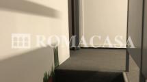 Dettaglio Scala  Locale Appia - ROMACASA