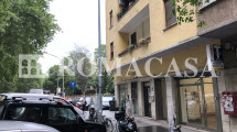 Esterno  Locale Appia - ROMACASA