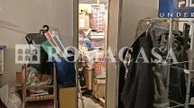 Box Viale delle Accademie - ROMACASA