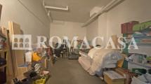 Interno_Box Viale delle Accademie - ROMACASA