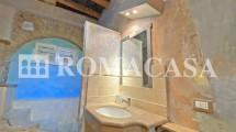 Bagno Loft Centro Storico - ROMACASA