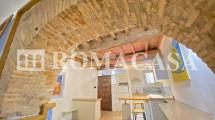 Cucina Loft Centro Storico - ROMACASA