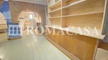 Dettaglio  Loft Centro Storico - ROMACASA