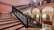A1 SCALA Appartamento Centro Storico Roma - ROMACASA