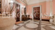 A2 ANDRONE Appartamento Centro Storico Roma - ROMACASA