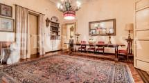 A3 INGRESSO  Appartamento Centro Storico Roma - ROMACASA