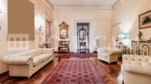 C1 SOGGIORNO  Appartamento Centro Storico Roma - ROMACASA