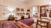C3 SOGGIORNO Appartamento Centro Storico Roma - ROMACASA