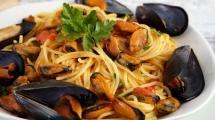 Piazza Mazzini – Avviatissimo ristorante
