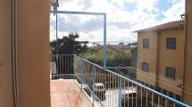 BOLSENA (VT) – Appartamento di 100 MQ