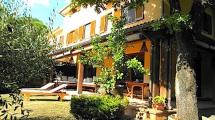 MORLUPO (RM) – Villa in Montelarco