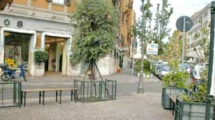 TRIESTE – PIAZZA BUENOS AIRES – Cessione d'attività locale Completamente ristrutturato e a norma