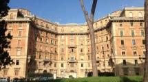 CASTEL SANT'ANGELO – Centro Storico – Lussuoso Appartamento
