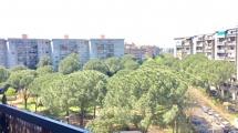 TIBURTINA – Via Pescosolido – Appartamento di 80 mq – Piano Alto