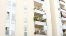 EUR – LAURENTINA – Via De Robertis – Appartamento