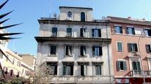 PIGNETO – Via L'Aquila – Appartamento Ultimo piano con Balcone