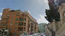 Quartiere Trieste – Via Acherusio grazioso appartamento di 70 mq. con balcone ristrutturato