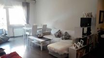BALDO DEGLI UBALDI – Delizioso appartamento – 3 locali