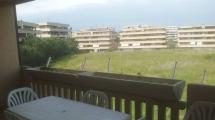 MALAFEDE – Appartamento 50 mq con terrazzo