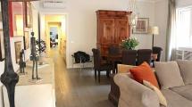 BALDUINA – Via Prisciano – Splendido appartamento – Ristrutturatissimo