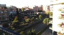 BRAVETTA – Delizioso appartamento di 60mq – Posto auto e cantina