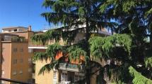 COLLI PORTUENSI – Via Luigi Ronzoni – Splendido Appartamento di 110 mq