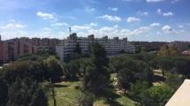 EUR SPINACETO – Via Ettore Arena – Luminosissimo appartamento di 105 mq – Piano Alto