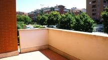 FONTE LAURENTINA – Splendido Appartamentino di 60 mq. con Terrazzo di 20 mq. Ristrutturato